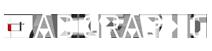 建築写真撮影会社アド・グラフィック オフィシャルサイト。|建築写真撮影会社アド・グラフィック